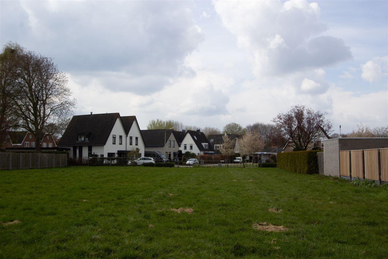 View photo 3 of Koperwiek 20 B