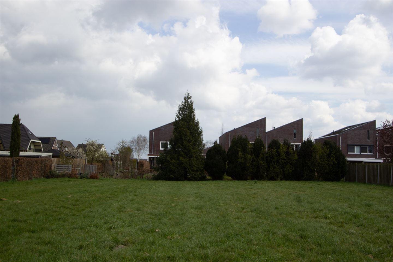View photo 2 of Koperwiek 20 B