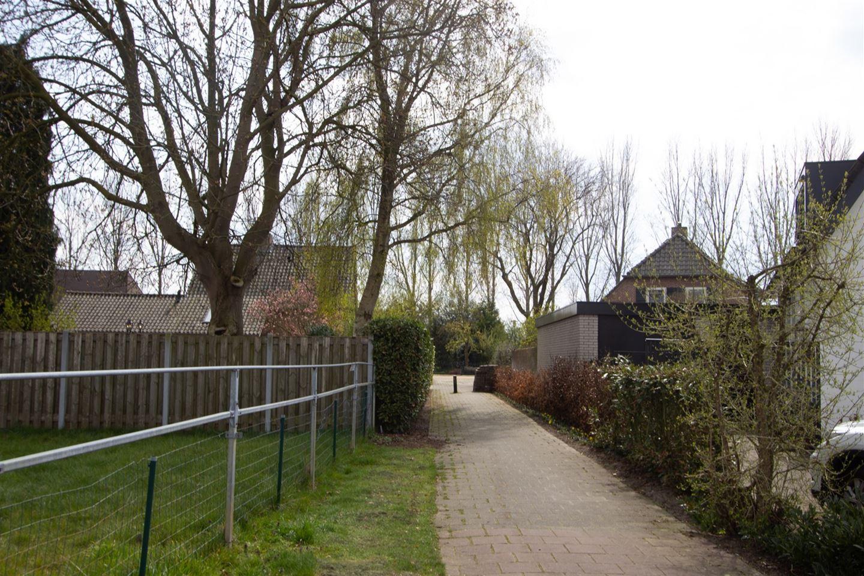 View photo 5 of Koperwiek 20 B