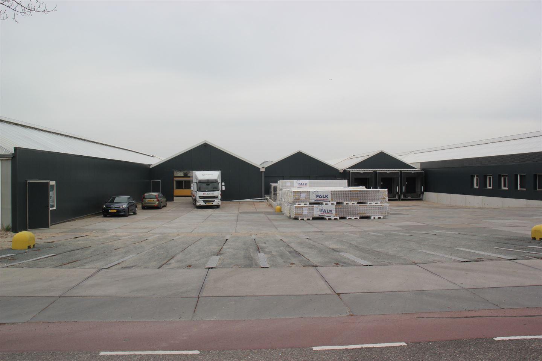 View photo 1 of Meerlandenweg 65 A en B