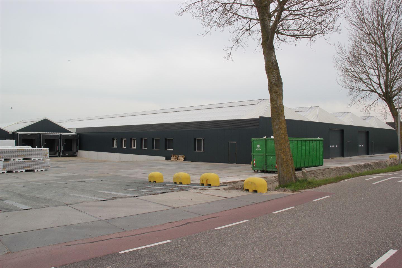 View photo 2 of Meerlandenweg 65 A en B