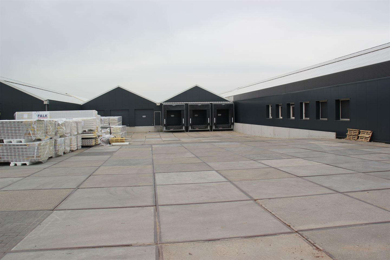 View photo 3 of Meerlandenweg 65 A en B