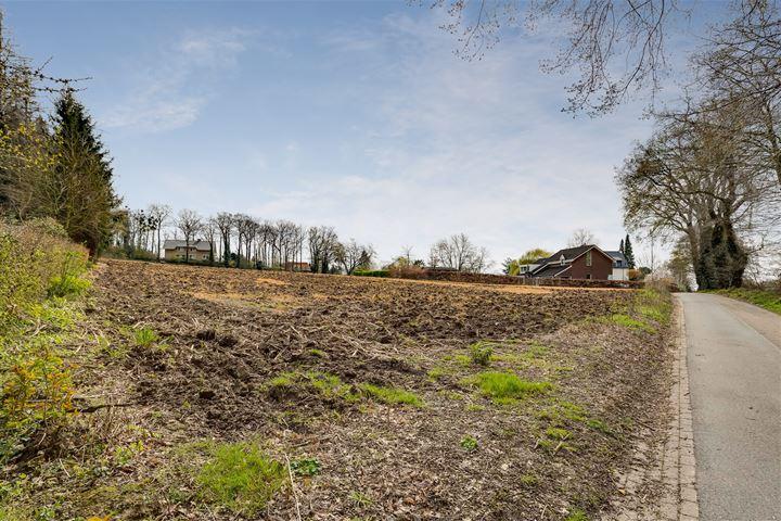 Boschweg 2 c