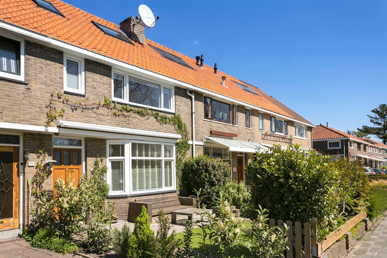 Bekijk foto 2 van Maasstraat 176