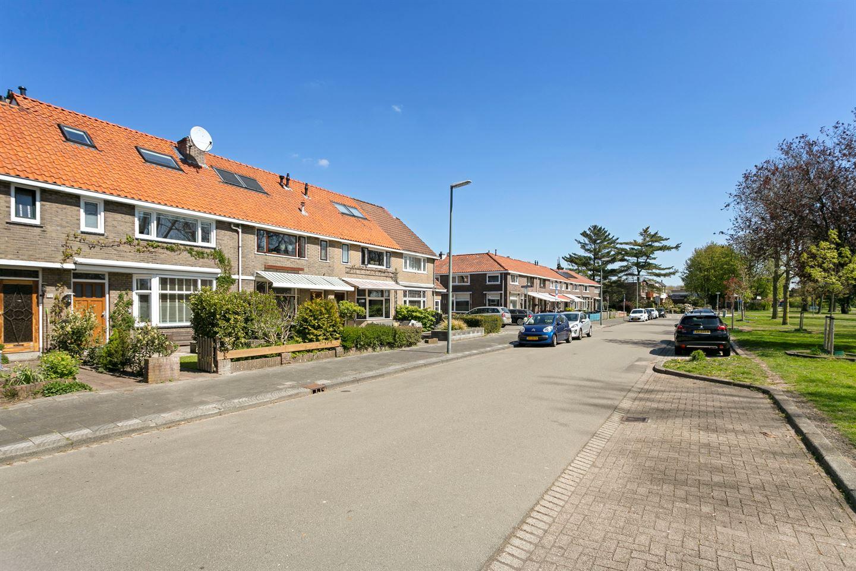 Bekijk foto 3 van Maasstraat 176
