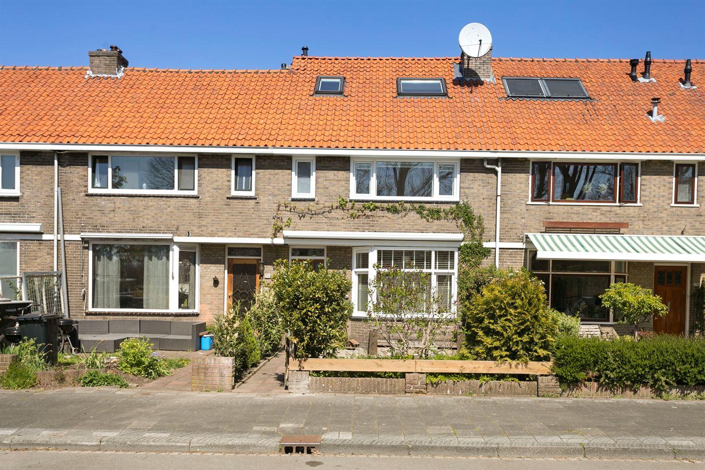 Bekijk foto 4 van Maasstraat 176