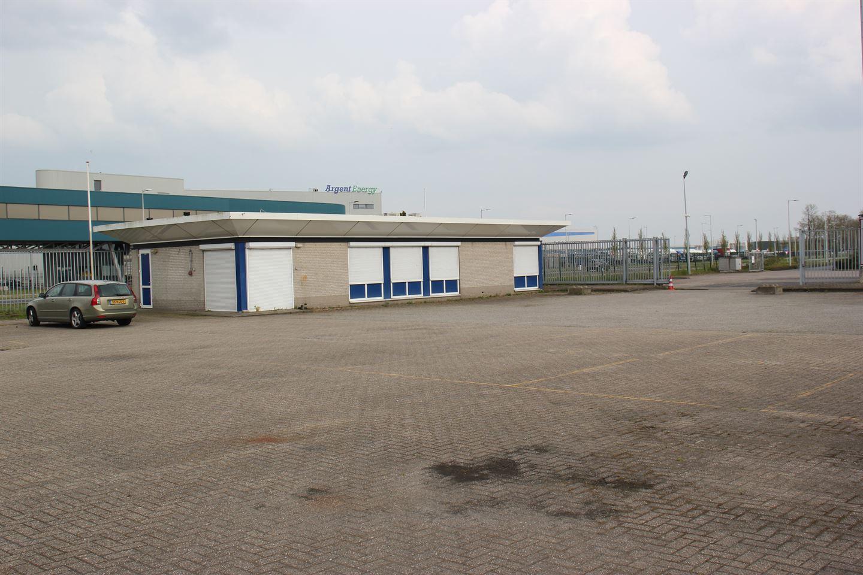 Bekijk foto 2 van Hornweg 54