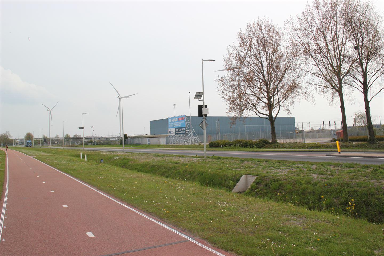 Bekijk foto 3 van Hornweg 54