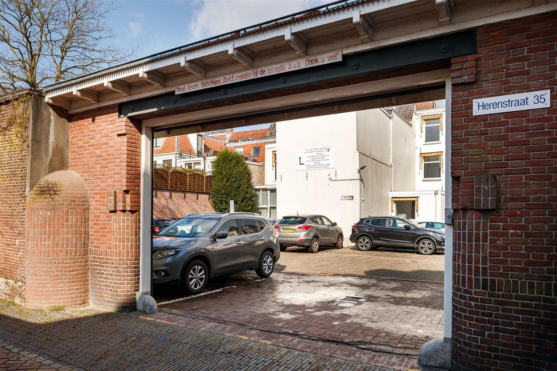Bekijk foto 2 van Herenstraat 35