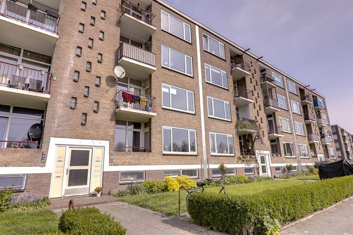 Hertog Arnoldstraat 34
