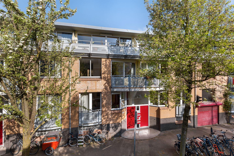 View photo 1 of Vaartsestraat 7