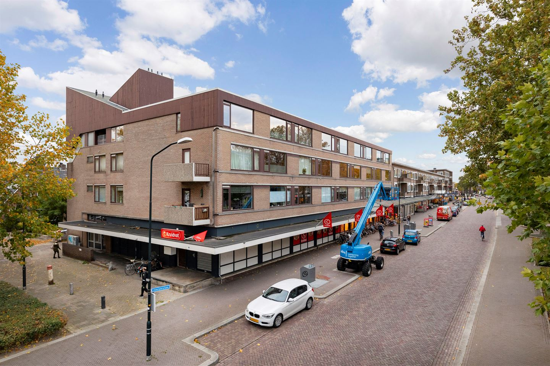 View photo 1 of Valkenweg 140