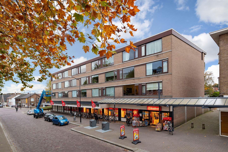 View photo 2 of Valkenweg 140