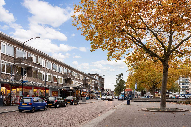 View photo 3 of Valkenweg 140