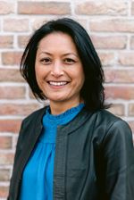 Yeleen Verheul-Hettinga - Assistent-makelaar