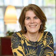 Linda Knobbe - Vastgoedadviseur