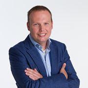 Mark van Klinken - NVM-makelaar
