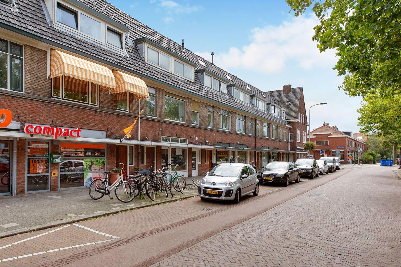 Bekijk foto 2 van Hof van Delftlaan 73