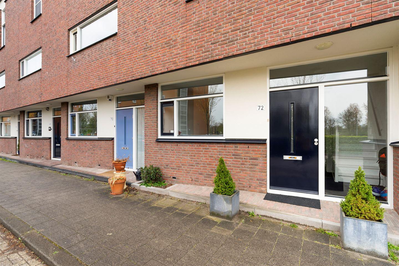 Bekijk foto 2 van Huub van den Brulestraat 72