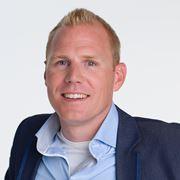 Hans de Vries - NVM-makelaar