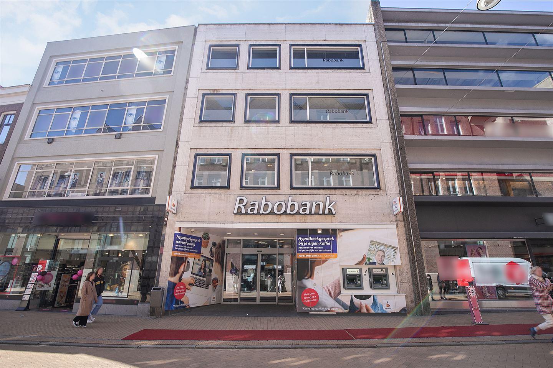 Bekijk foto 1 van Guldenstraat 12-18