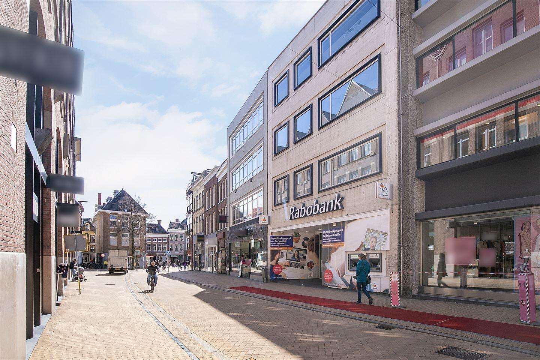 Bekijk foto 3 van Guldenstraat 12-18