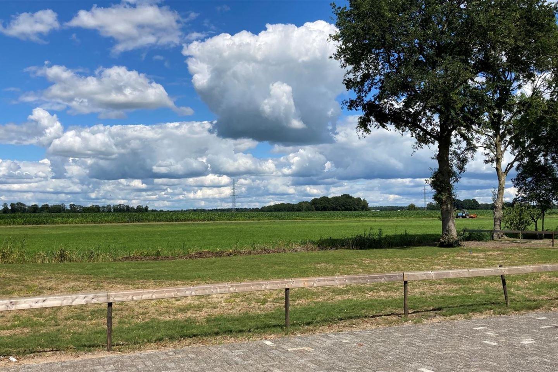 Bekijk foto 3 van van Dedemsweg 1 A