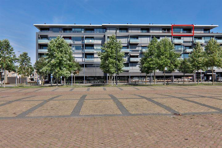 Willemskade 29 507
