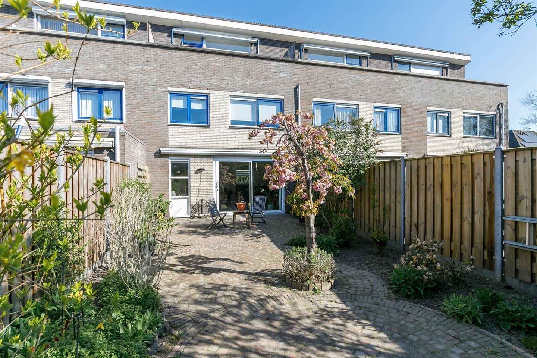 Bekijk foto 2 van Zijderupsstraat 6