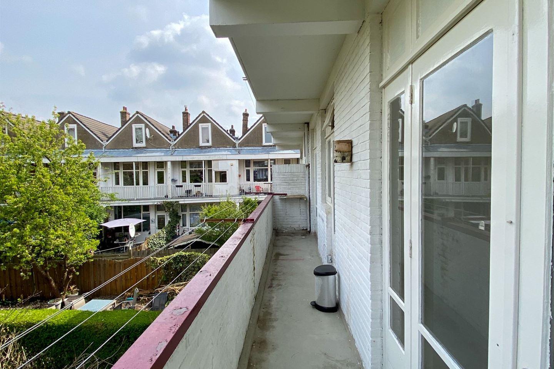 Bekijk foto 3 van Utenhagestraat 227 b