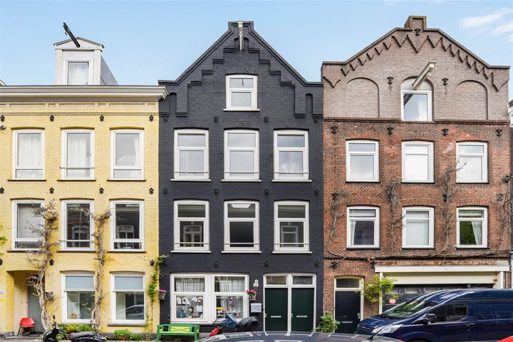 Govert Flinckstraat 217  1