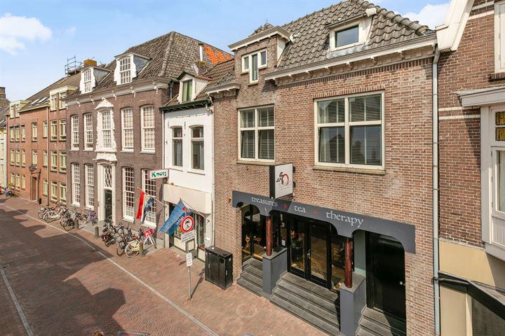 Bruggestraat 39 A