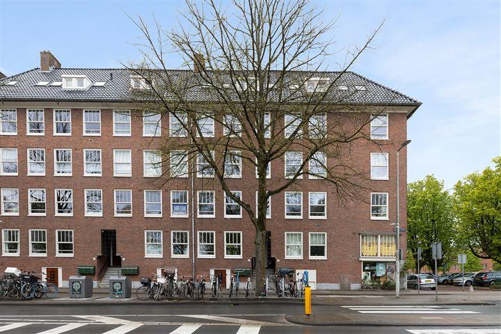 Willem de Zwijgerlaan 217 -2
