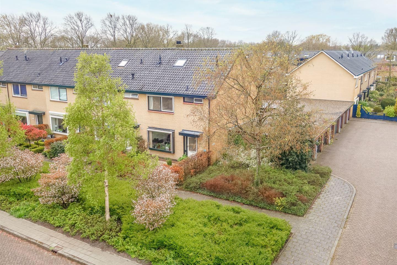 Bekijk foto 1 van Vrieswijk 120