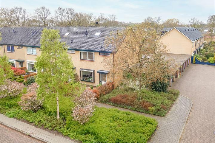 Vrieswijk 120
