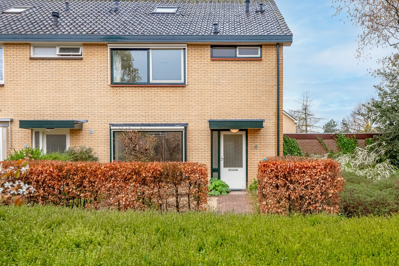 Bekijk foto 2 van Vrieswijk 120