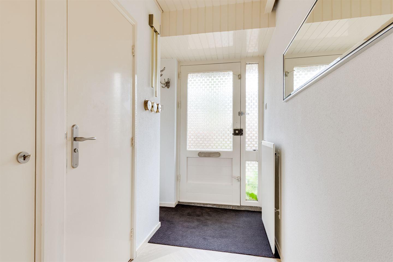 Bekijk foto 3 van Vrieswijk 120
