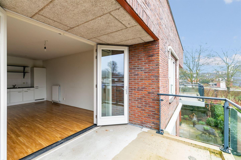 Bekijk foto 3 van Meervlietstraat 64 L
