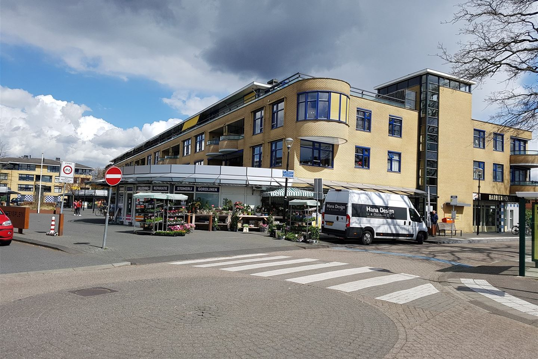 Bekijk foto 2 van Maertensplein 39