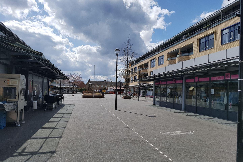 Bekijk foto 5 van Maertensplein 39