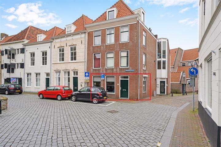 Branderijstraat 2