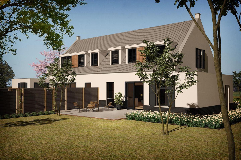 Bekijk foto 3 van Landgoed Welleveld - 2-onder-1-kap (Bouwnr. 13)