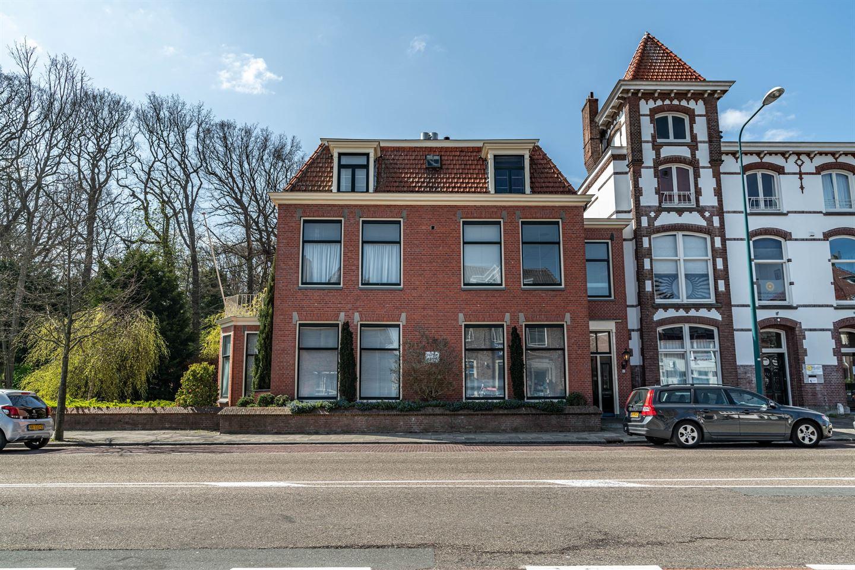 View photo 1 of Geversstraat 50