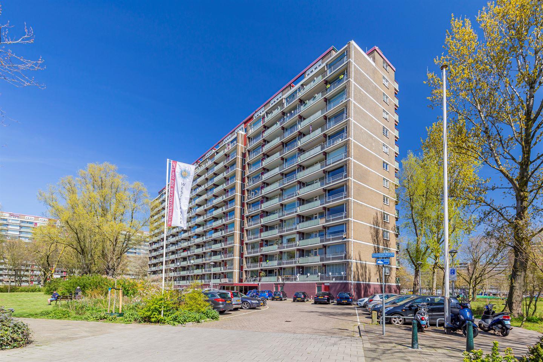 Bekijk foto 1 van Nieuwendamlaan 496