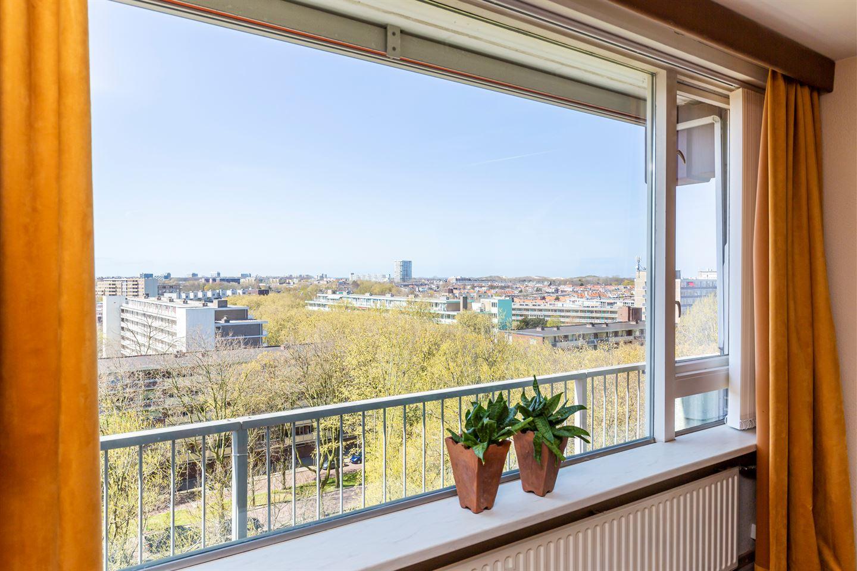 Bekijk foto 2 van Nieuwendamlaan 496