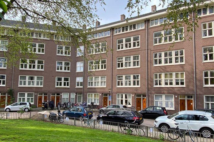 Westzaanstraat 19 -1