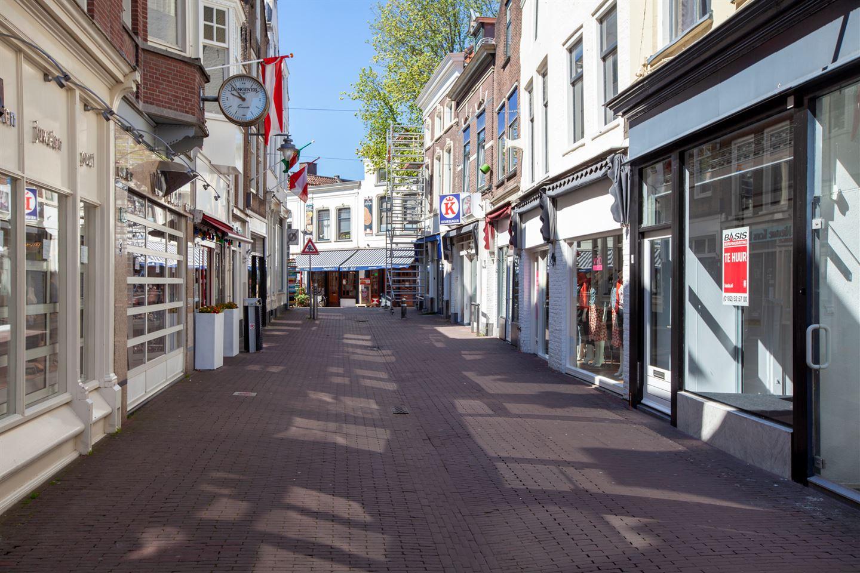 Bekijk foto 2 van Korte Groenendaal 12