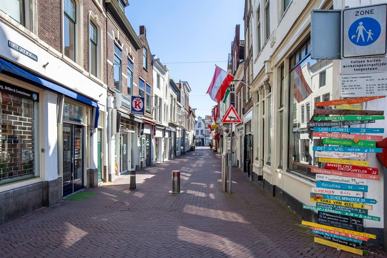 Bekijk foto 3 van Korte Groenendaal 12