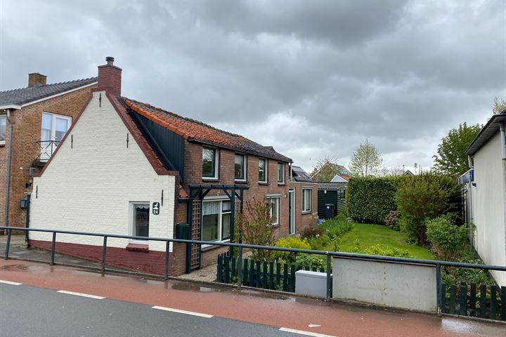 Rijksstraatweg 24
