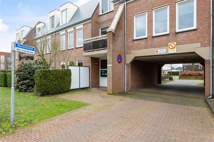 Bosscherhof 42